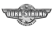 Click to visit Dura-Strong's web site