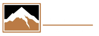 MOUNTAIN EQUIPMENT OF NEW MEXICO, INC.